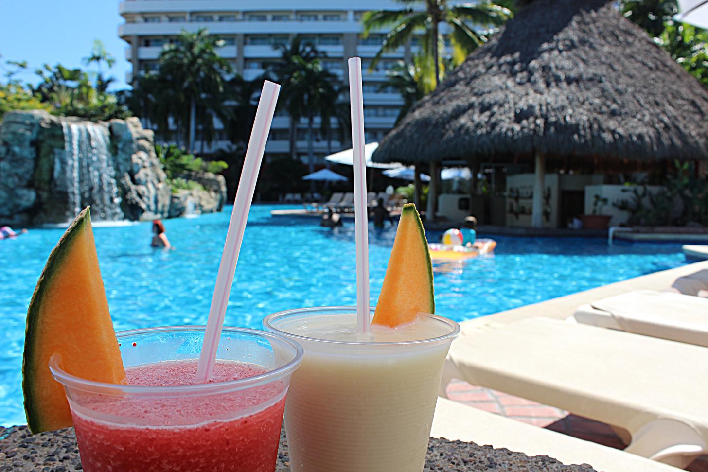 Privacidad  Buganvilias Resort Vacation Club