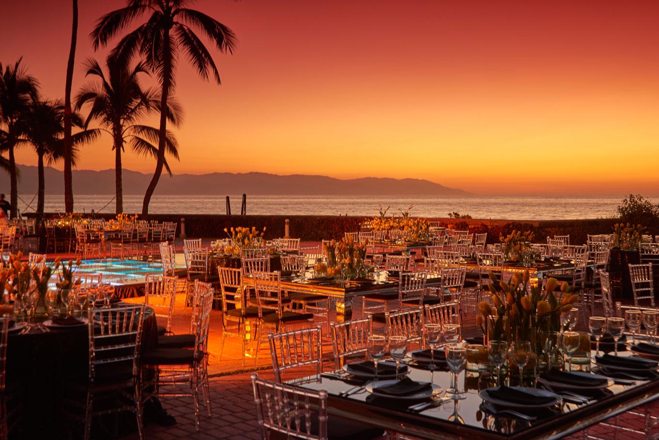 Gallery  Buganvilias Resort Vacation Club