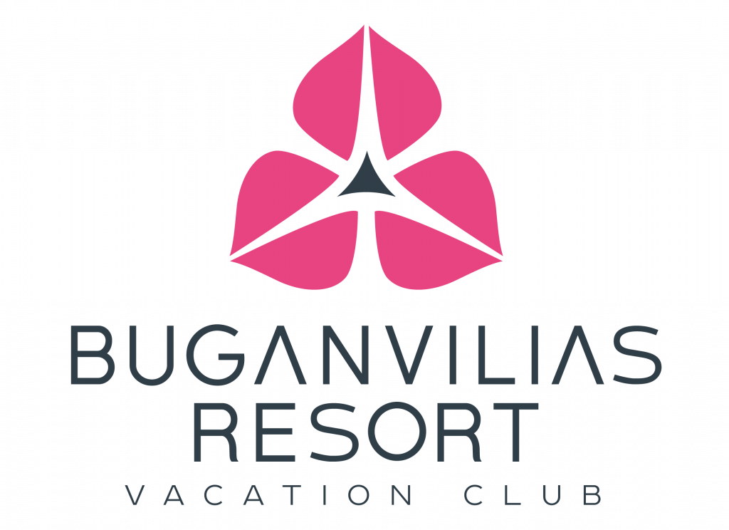 Buganvilias Resort Vacation Club