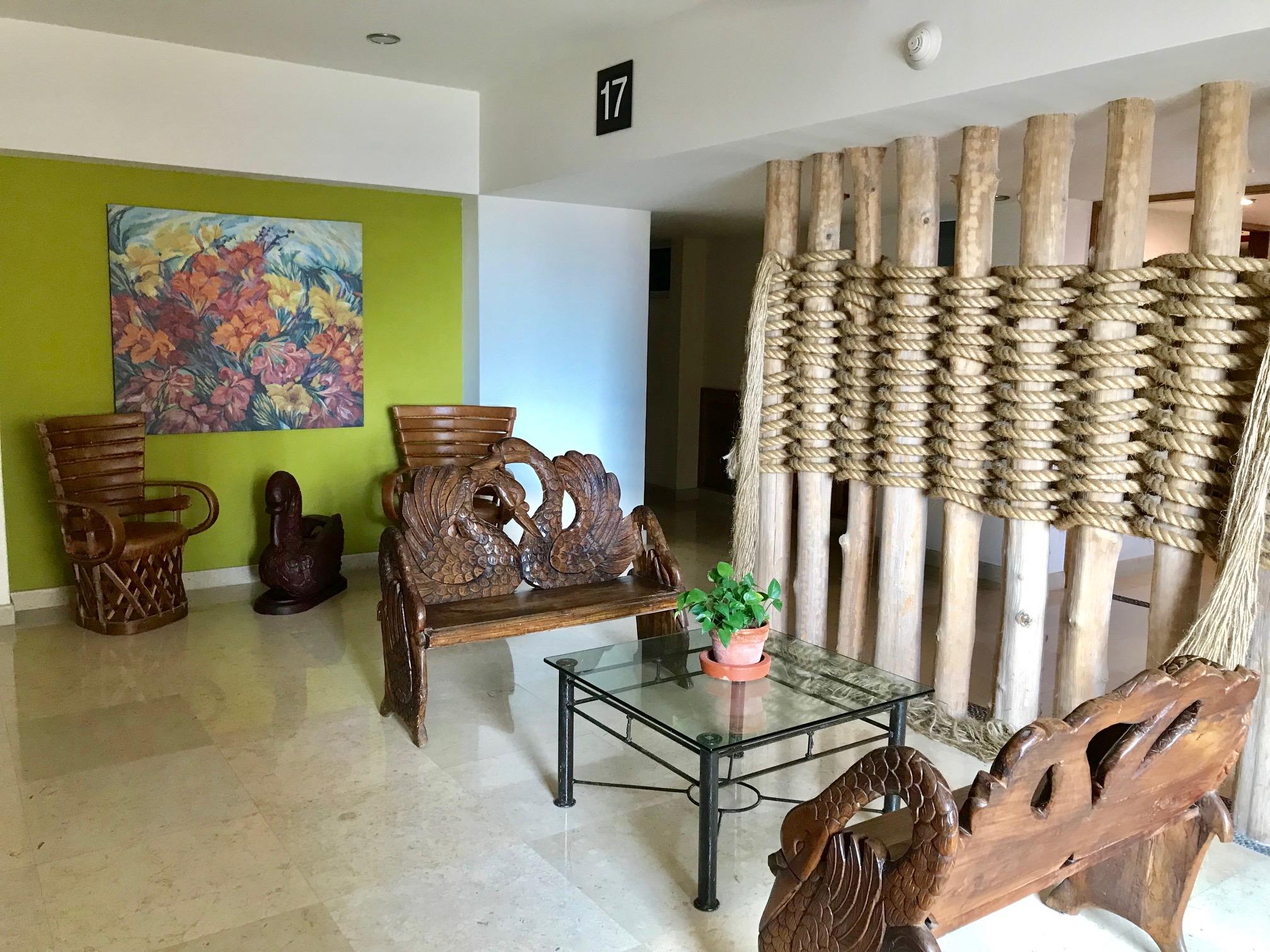 Deluxe Suite  Buganvilias Resort Vacation Club