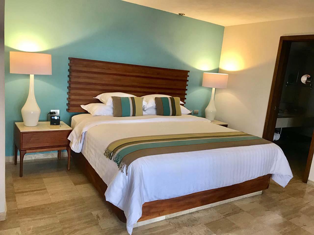 Buganvilias Resort Vacation Club
