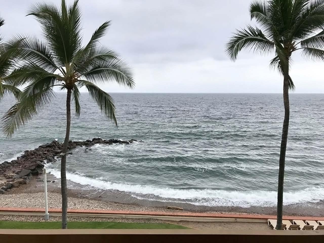 Master Suite Plus  Buganvilias Resort Vacation Club