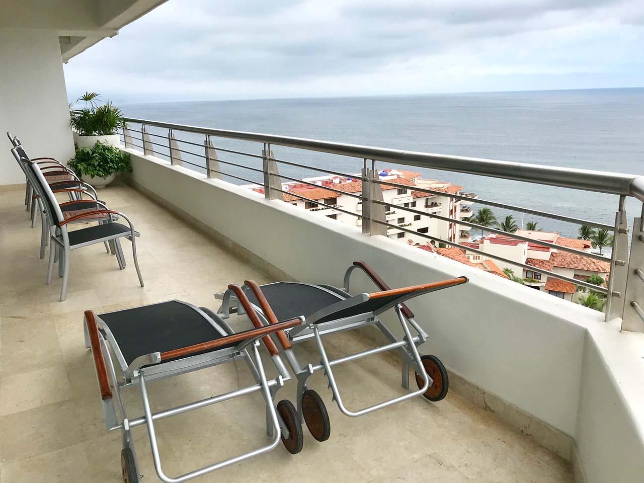 Suite Imperial Ambassador  Buganvilias Resort Vacation Club